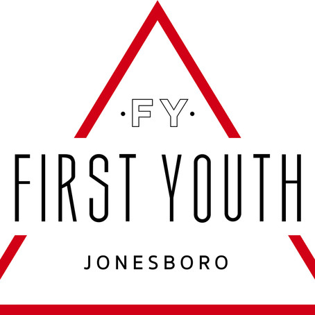 First Youth Mission Houston 2018