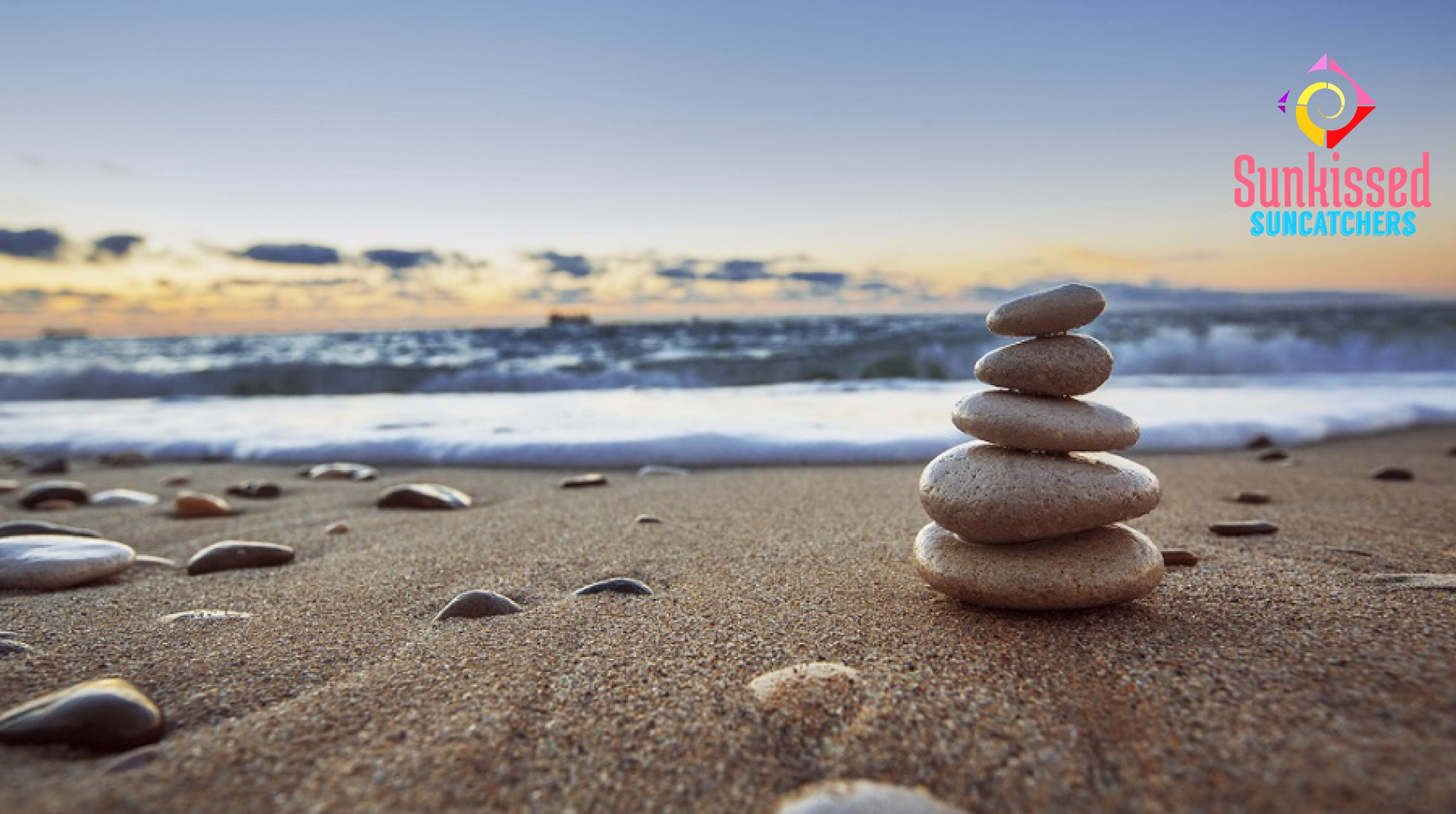 Sunkissed Suncatchers Beach Pebbles.jpg