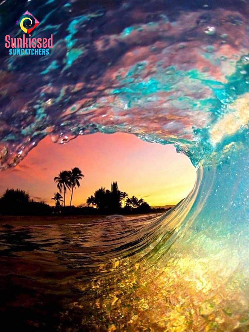 Sunkissed Suncatchers Sunset Wave 1.jpg