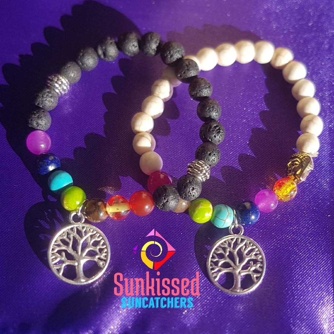 SS Mala Bracelets.jpg