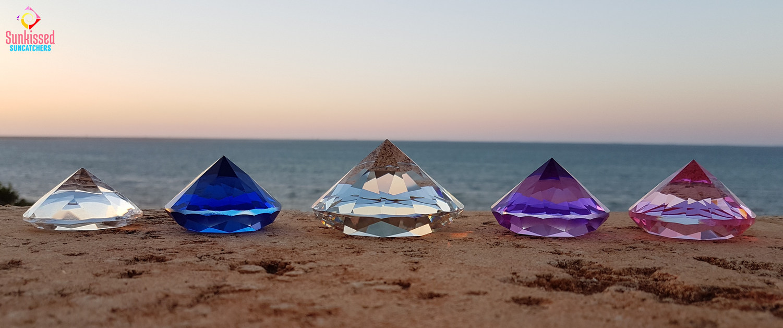 11112017 SS Palm Crystals Set.jpg