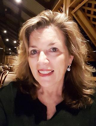 Jilly Bradford-Pratt CEO SKS.jpg