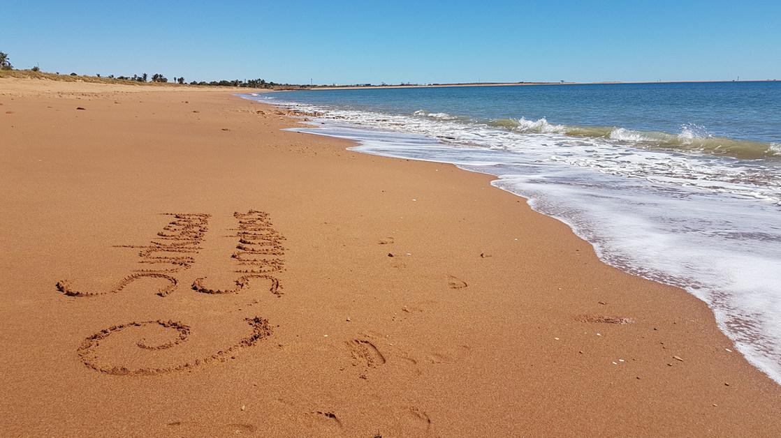 SS at Turtle Beach.jpg