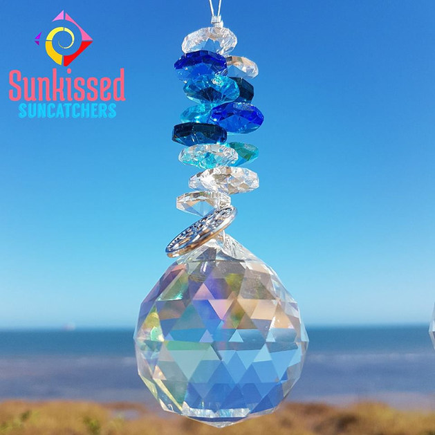 Blue Seas Suncatcher.jpg