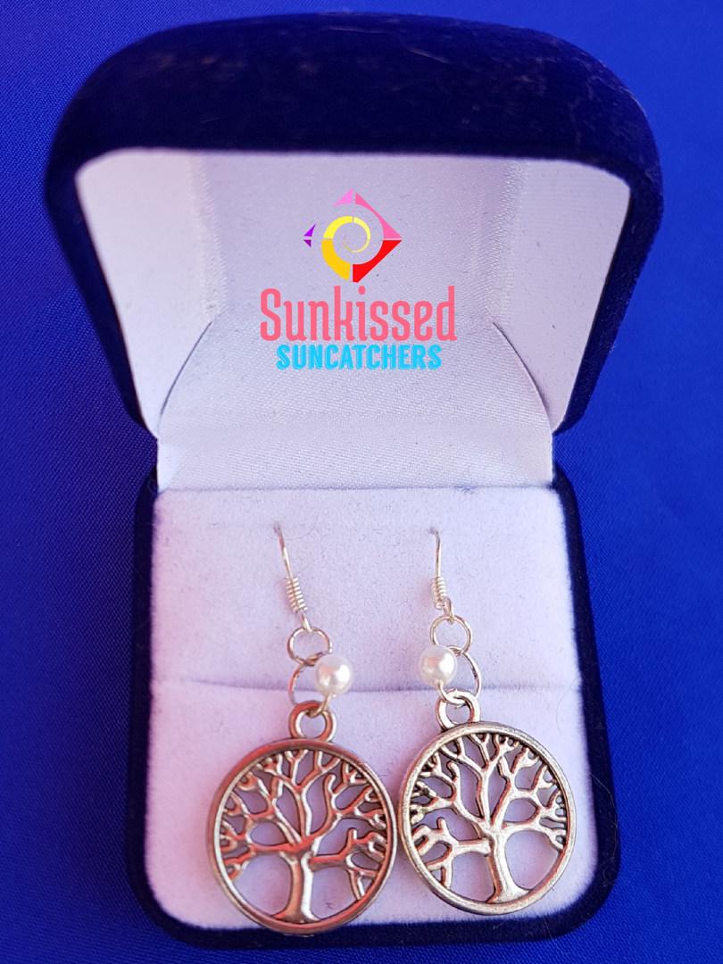 SS Earrings Tree of Life.jpg