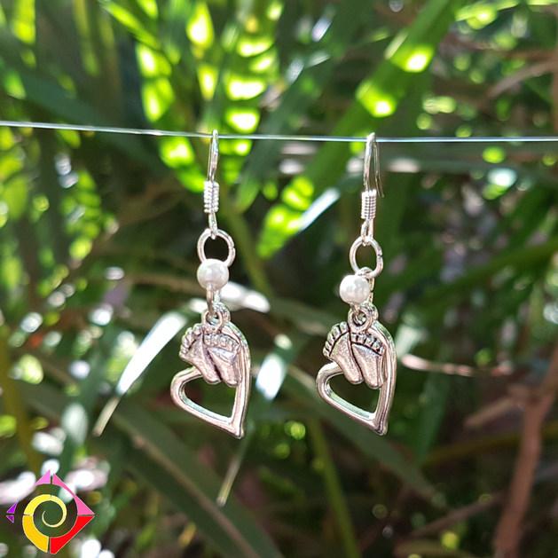 SSL Earrings Hearts.jpg