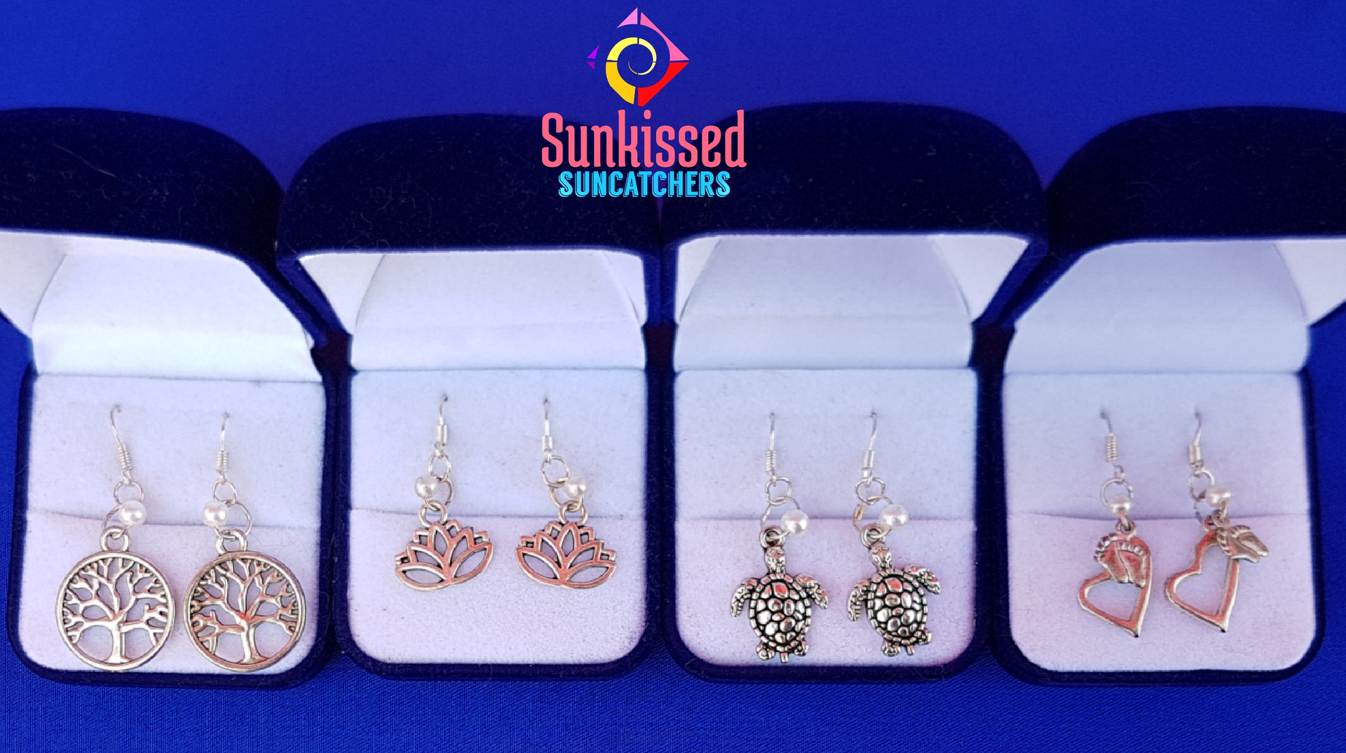 SS Earrings Collection.jpg