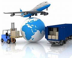 Freight.jpg