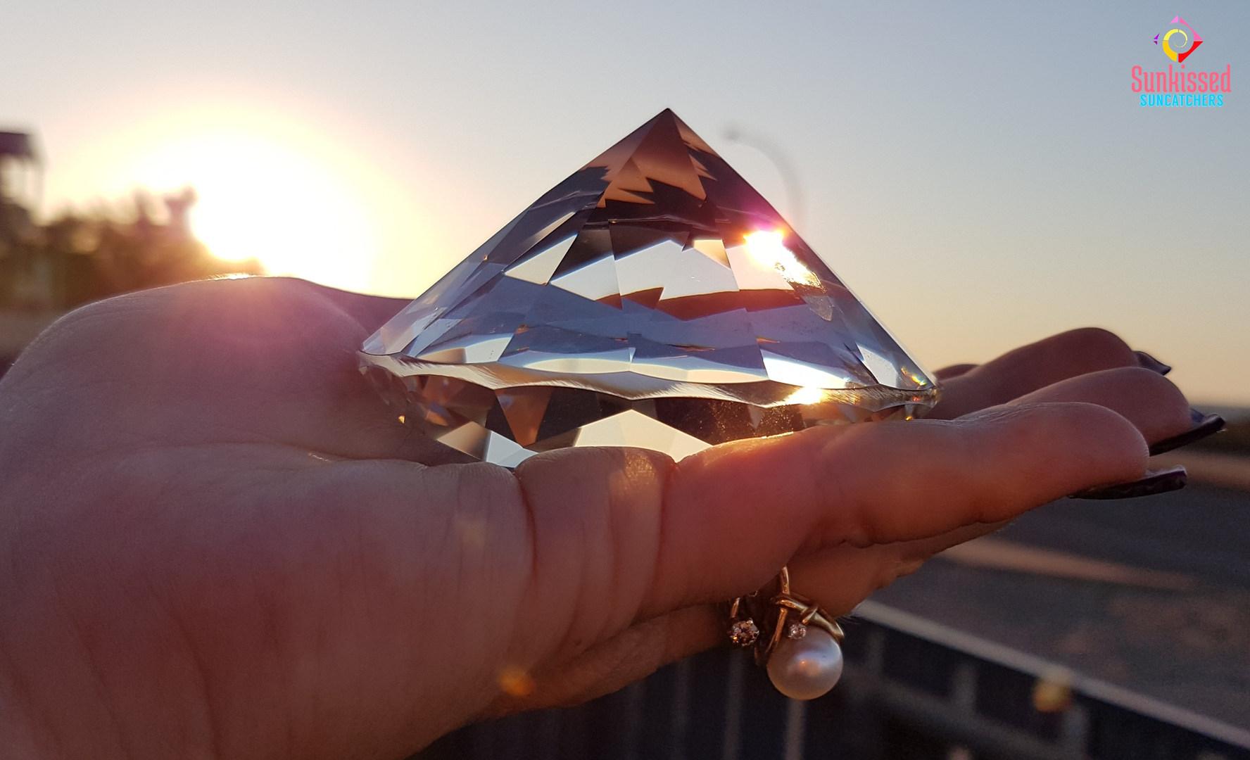 11112017 SS Palm Crystal Sunset.jpg