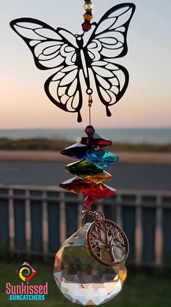Sunkissed Suncatchers Butterfly.jpg