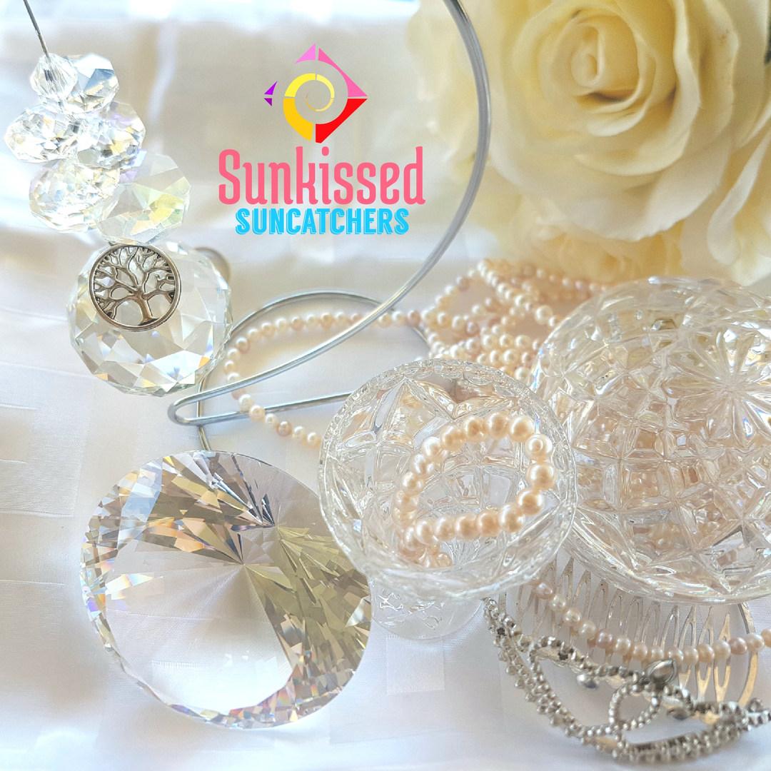 Sunkissed Suncatchers Wedding Crystals.p