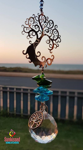 Sunkissed Suncatchers Tree of Life.jpg