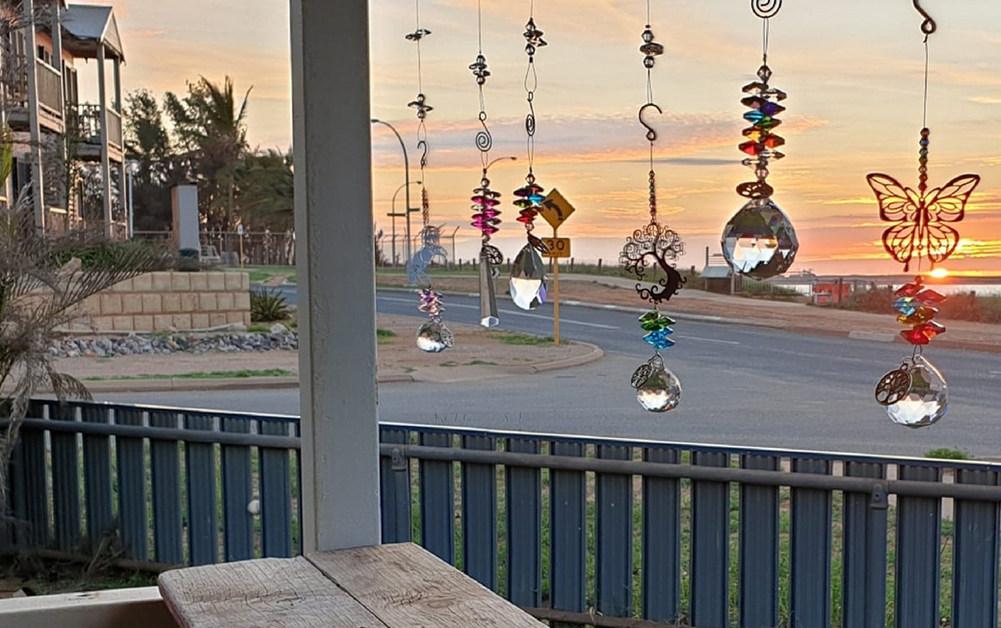 Sunkissed Suncatchers Port Sunset.jpg