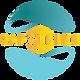 Logo - Colour - RGB.png