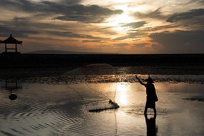 The Fisherman's Net_1_CFurt.jpg