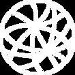msk_Icon_Leistung_nervensystem.png
