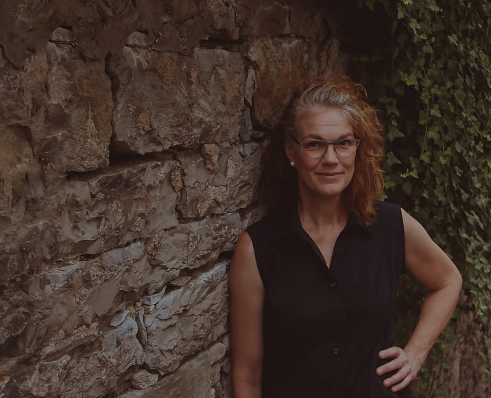 Naturheilpraxis Maren Schubert-Kmoch Heilpraktikerin Vaihingen/Enz Traumatherapie Schmerzbehandlung