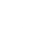 msk_Icon_Leistung_revitalisierung.png