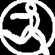 msk_Icon_Leistung_inpp.png