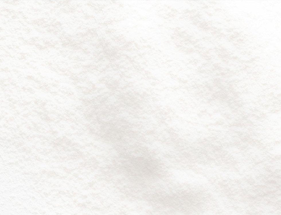 砂1273×897 (3).jpg