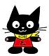 猫赤ロゴ入り.PNG