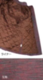 51d (1).jpg