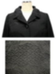 pic-work01-04.jpg