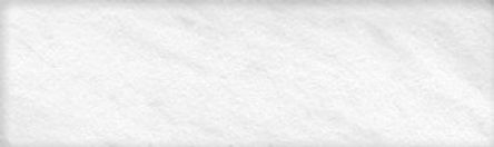 白い大理石.jpg