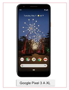Google-pixel-3A-XL.jpg