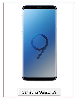 Galaxy-S9plus.jpg