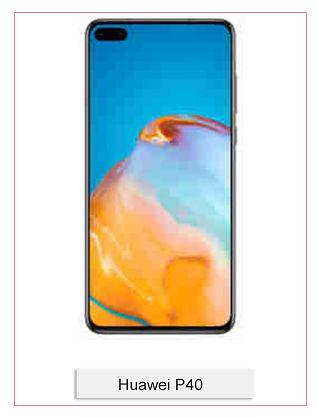 Huawei-P40.jpg