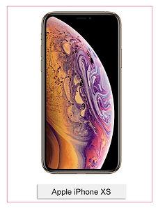 iPhone_XS.jpg