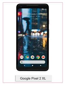 Google-pixel-2XL.jpg