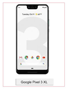 Google-pixel-3XL.jpg