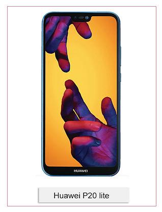Huawei-P20-lite.jpg