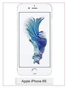 iPhone_6S.jpg