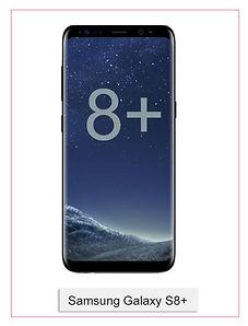 Galaxys-S8plus.jpg