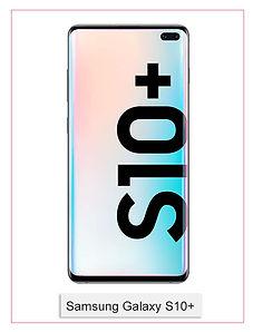Samsung-Galaxy-S10plus.jpg