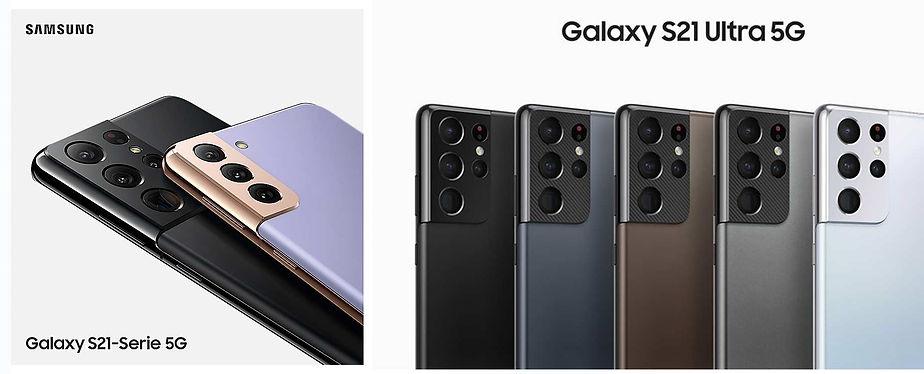 Samsung-S21-Serie.jpg