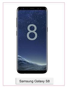 Galaxys-S8.jpg
