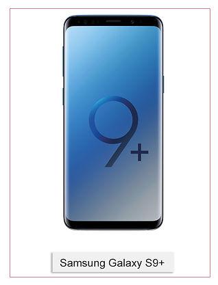 Galaxy-S9plusplus.jpg