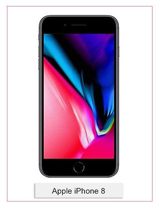 iPhone_8.jpg