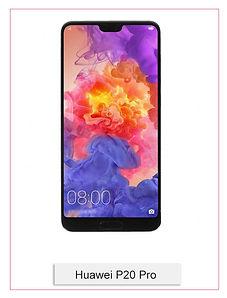Huawei-P20-pro.jpg