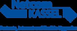 Logo-Netcom_2015_Claim_blau.png