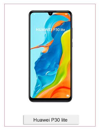 Huawei-P30-lite.jpg
