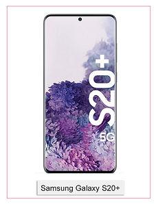 Samsung-Galaxy-S20plus.jpg