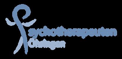 Psychotherapeuten Öhringen, Praxisgemeinschaft für Psychotherapie in Öhringen, Hohenlohe