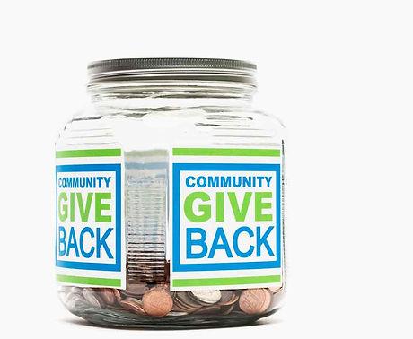 donating-to-charity.jpg