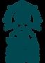 TYSL_logo (1).png