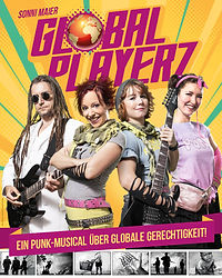 Global Playerz 2018 Plakat Web --- 1000x